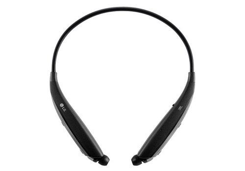 LG LG Tone Ultra HBS-820 Bluetooth Headset - Original