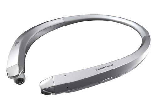 LG LG Tone Infinim HBS-900 Headset - Original