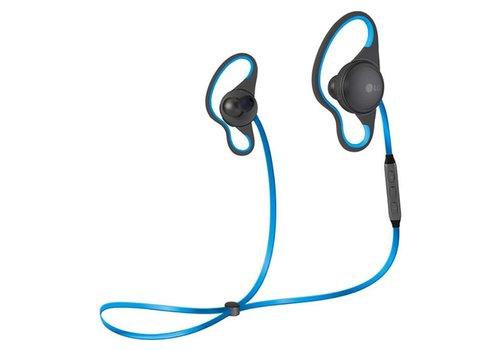 LG LG Force HBS-S80 Wireless Headset