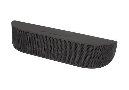 Aduro Aduro Beebop Bluetooth Speaker