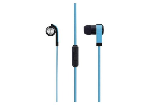 Aduro Aduro Sports Earphones Sound Jolt (EC25)
