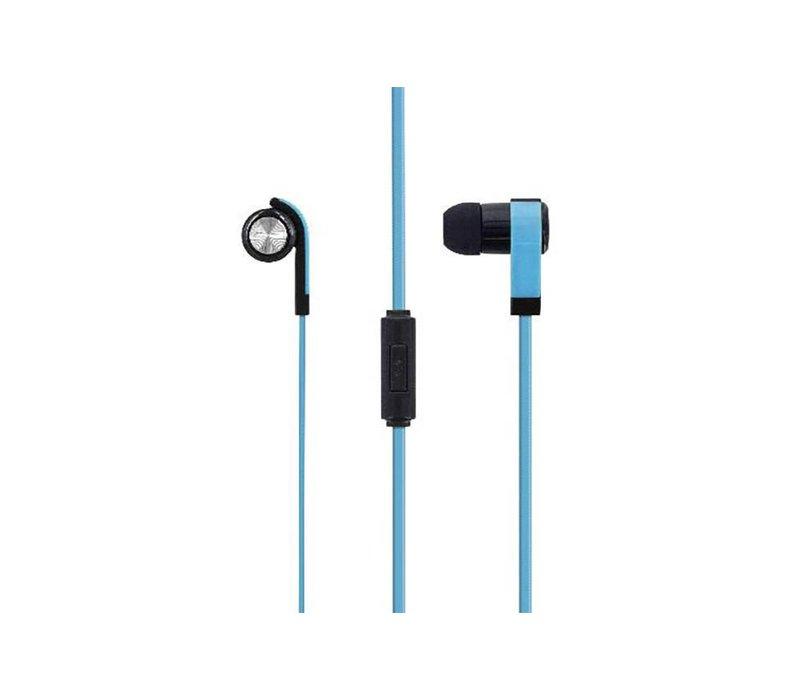 Aduro Sports Earphones Sound Jolt (EC25)