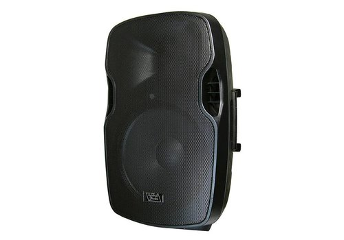 "Top Tech Audio Top Tech Bluetooth Speaker- 15"",  3000 Watts (BULL-15BT)"