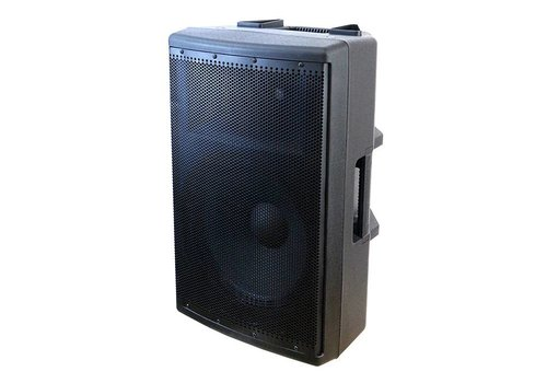 "Top Tech Audio Top Tech Bluetooth Speaker- 15"". 4500W (LEO15)"