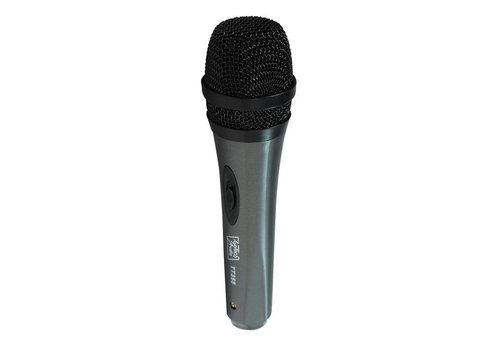 Top Tech Audio Top Tech Wired Microphone (TT-355)
