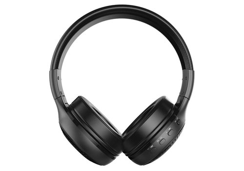 Bluetooth Headphones (ZEALOT - B19)