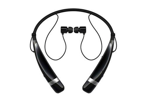 Bluetooth Earphones (HBS-760)