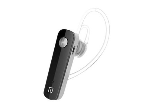 Bluetooth Wireless Earphones (Langsdom K2)