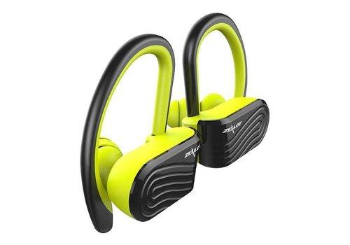 Bluetooth TWS Earphones (ZEALOT - H10)
