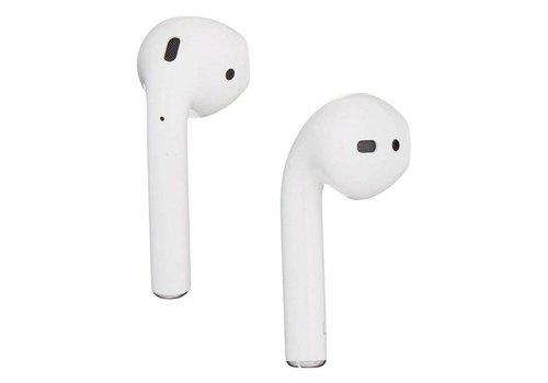 Apple Original Apple Airpods Wireless Earphones