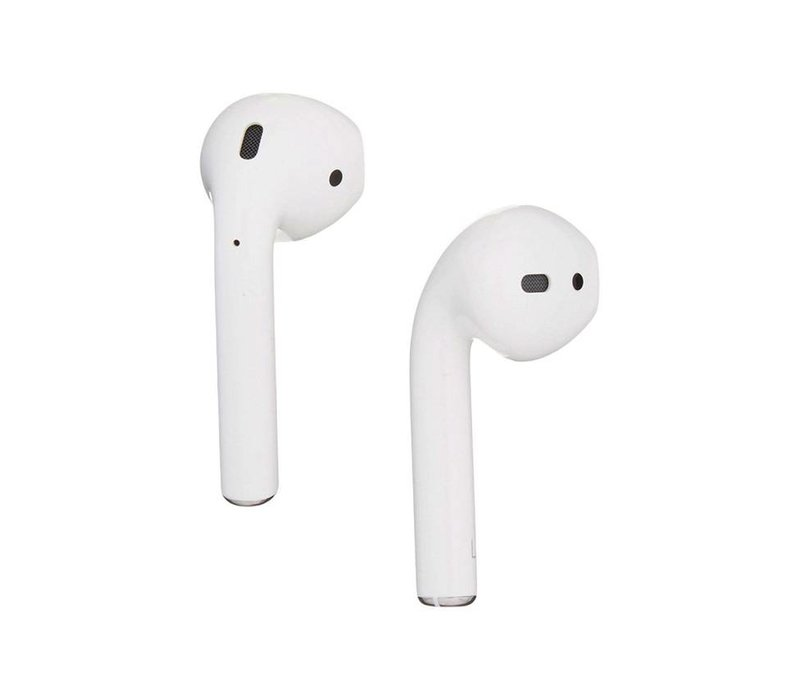 Original Apple Airpods Wireless Earphones