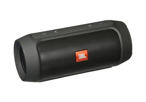 JBL JBL Charge 2+ Portable Bluetooth Speaker