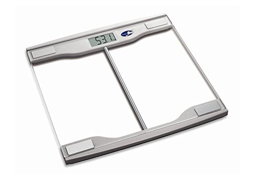 Seven Star Digital Bathroom Scale (RSP-0200A)