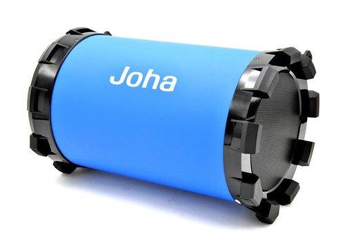 Joha Joha Bluetooth Speaker (JDS777)