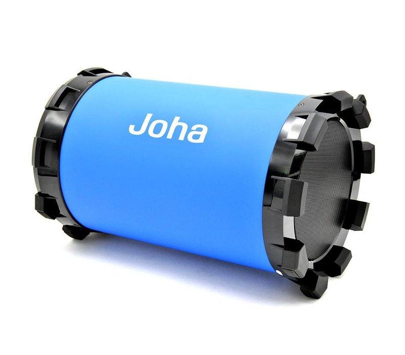 Joha Bluetooth Speaker (JDS777)