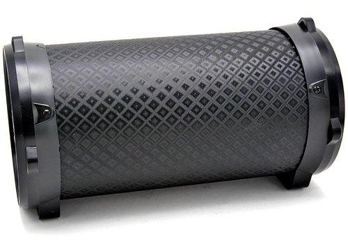 Bluetooth Speaker (KTS-683)