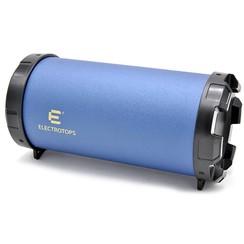 Electrotops Bluetooth Speaker (SE-BS0091) (GE-91)