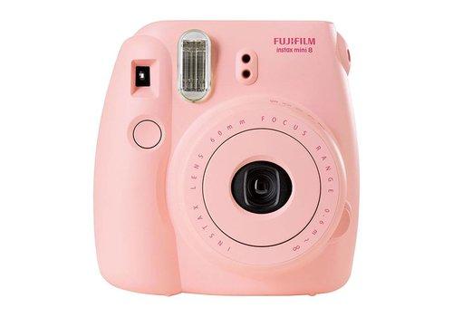 Fujifilm Fujifilm Instax Mini 8
