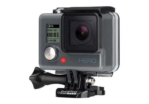 GoPro GoPro Hero