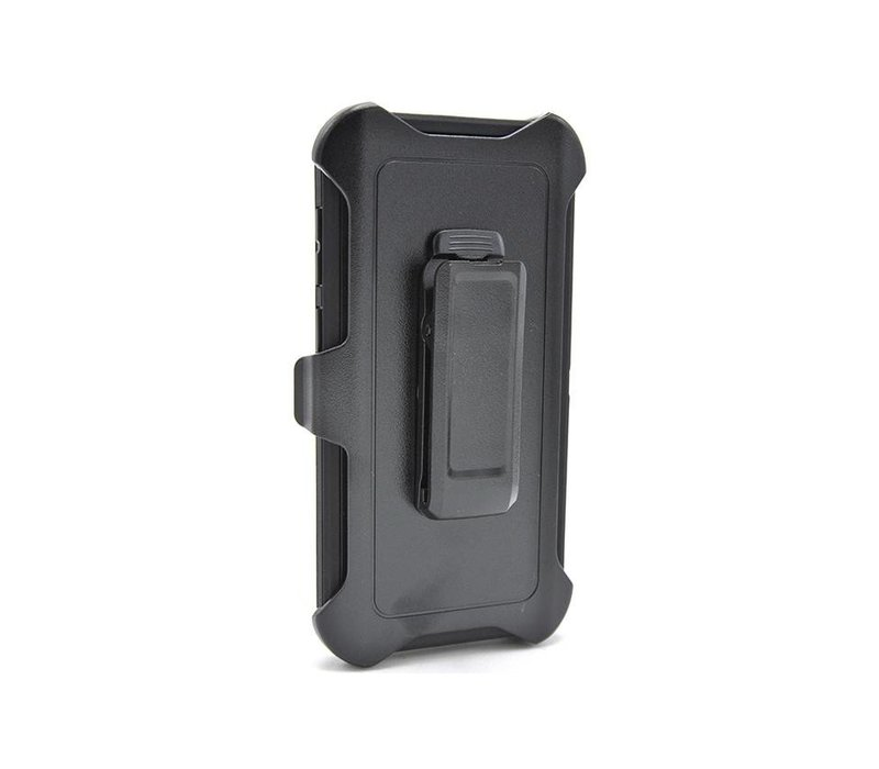 Case- Defender Holster
