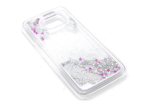 Case- Glitter TPU (Original Regular)