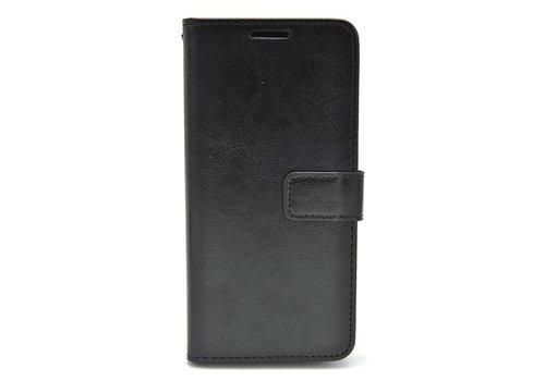 Case- Wallet