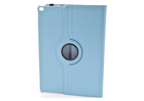 Tablet Case- Apple iPad Pro (9.7 / 10  / 11 inch)