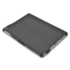 Tablet Case- Griffin Journal For Ipad Air