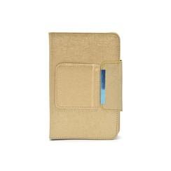 """Tablet Case - 9-10"""" (w/ Wireless Keyboard)"""