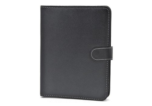 "Tablet Case - 10"" (w/ Wired Keyboard)"