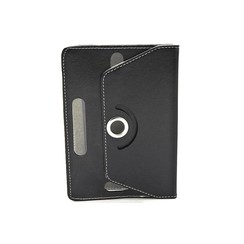 "Universal Case- 7"" Tablet"