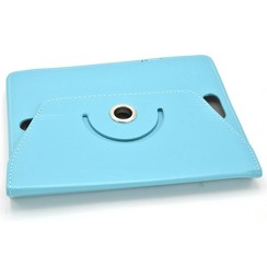 "Universal Case- 8"" Tablet"