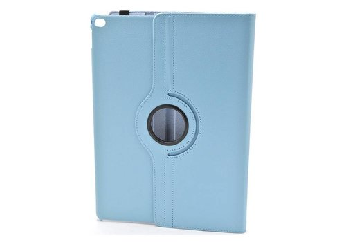 Tablet Case- Apple iPad (1/2/3/4/6, Air/Air2, Mini 1/2/3/4)