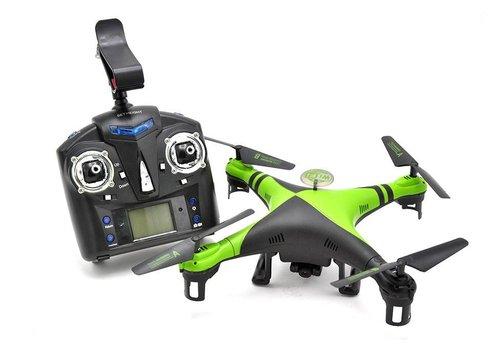Drone (S38W) (T-Smart)
