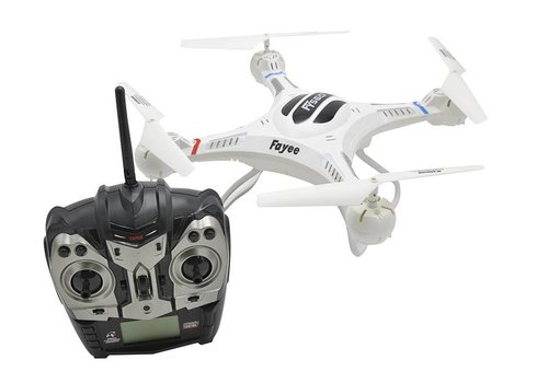 FPN Drone (FY-560)