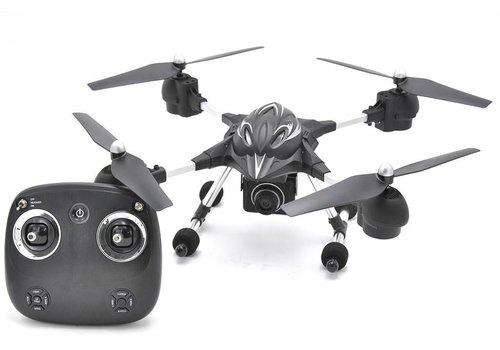 Drone (W606-2)