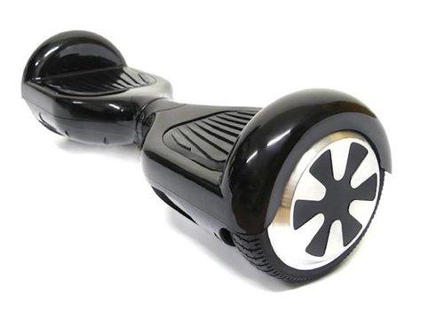 """SB-1000 - 6.5"""" Hoverboard"""