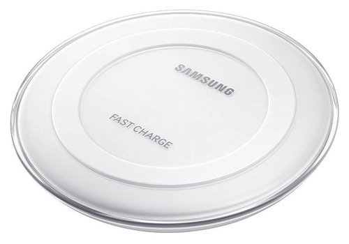 Samsung Samsung Galaxy Wireless Charging Pad (Fast Charge - EP-PN920)