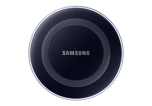 Samsung Samsung Galaxy Wireless Charging Pad (GH69-24893)
