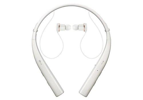 LG LG Tone Pro HBS-780 Headset - Original (Brown Box)