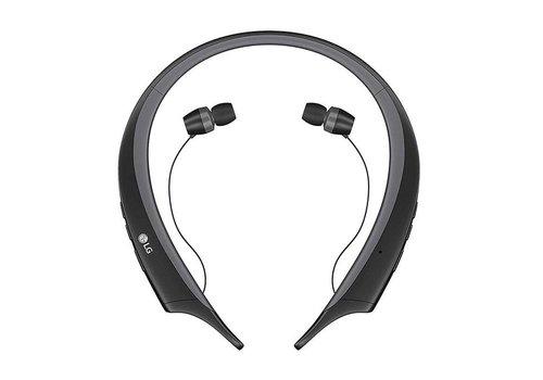 LG LG Tone Active HBS-A80 Headset - Original (Brown Box)