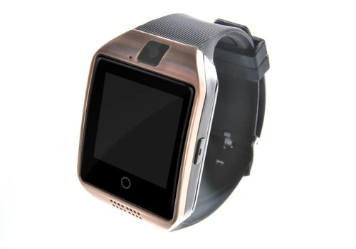 Smart Watch (DZ18)