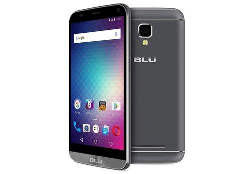 Blu Blu Dash XL Grey