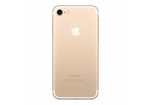 Apple Apple iPhone 7 - 128GB, Gold - CW Stock - RB