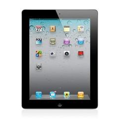 Apple iPad 2 Wi-Fi+GSM-32GB, (RB) Black- B Grade