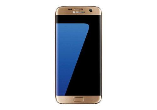 Samsung Samsung Galaxy S7 Edge - 32GB Pink/Gold (New)