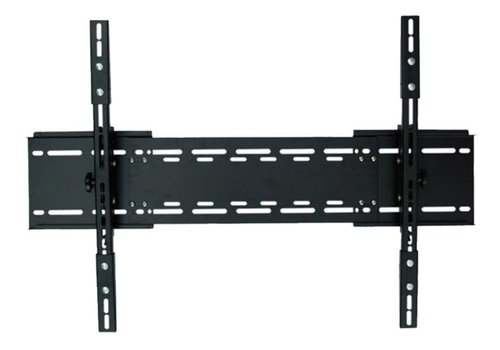 Seven Star Tilting Flat Panel Mount 50 to 100 Inch TV (VM-PO5L)