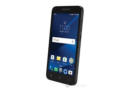 Alcatel Alcatel 5044R Phone (H20)(New)