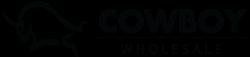 Cowboy Wholesale Corp.