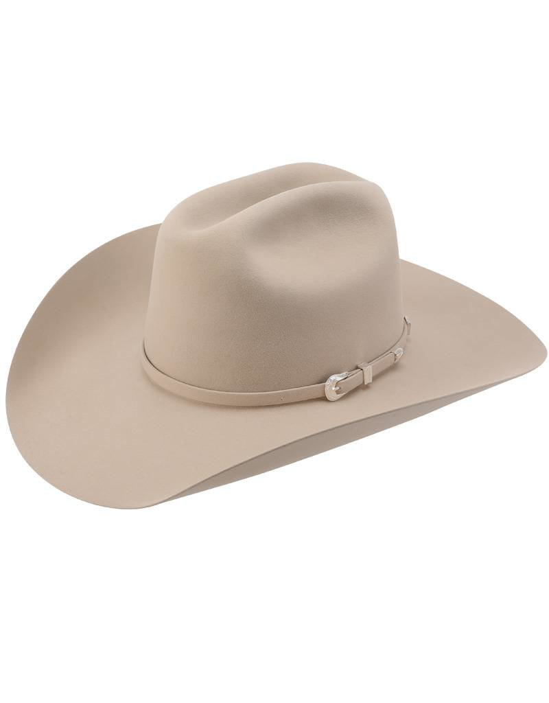 "AMERICAN HAT CO AMR 7X 4 1/4"" LTE LO"